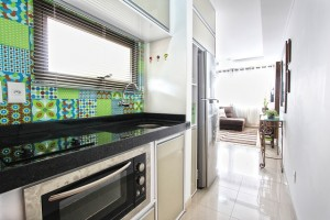 kitchen-930781_640